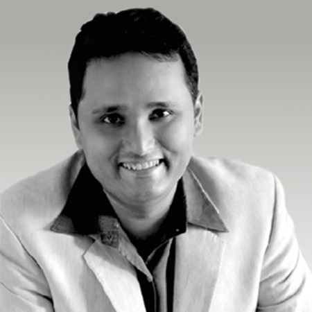Amish Tripathi 1 New
